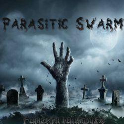 Parasitic Swarm - Funeral Lullabies