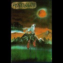 Reviews for Partholon - Partholon
