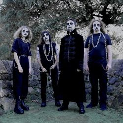 Reviews for Patala - Trials of Humanity