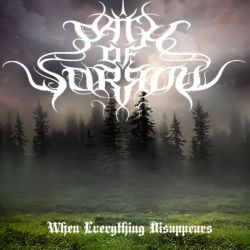 Review for Path of Sorrow - When Everything Disappears
