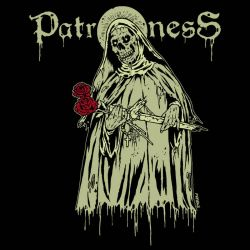 Reviews for Patroness - Dominae