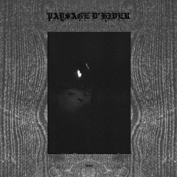 Reviews for Paysage d'Hiver - Nacht