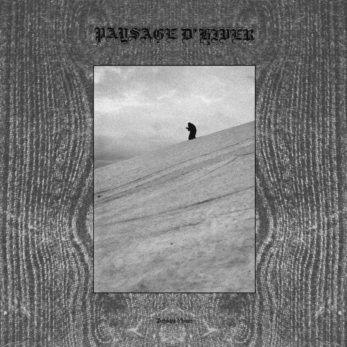 Review for Paysage d'Hiver - Paysage d'Hiver