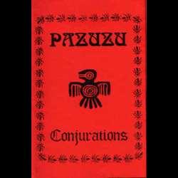 Pazuzu (CHE) - Conjurations