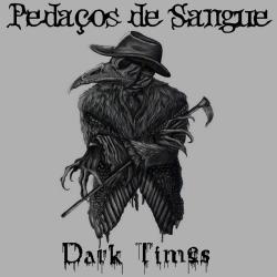 Reviews for Pedaços de Sangue - Dark Times