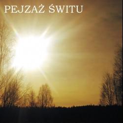 Reviews for Pejzaż Świtu - Wyobcowana Melancholia