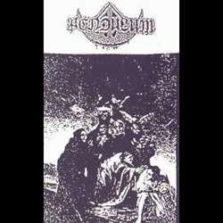 Pendulum (NOR) - Hecate