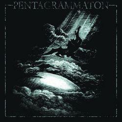Reviews for Pentagrammaton - Pentagrammaton