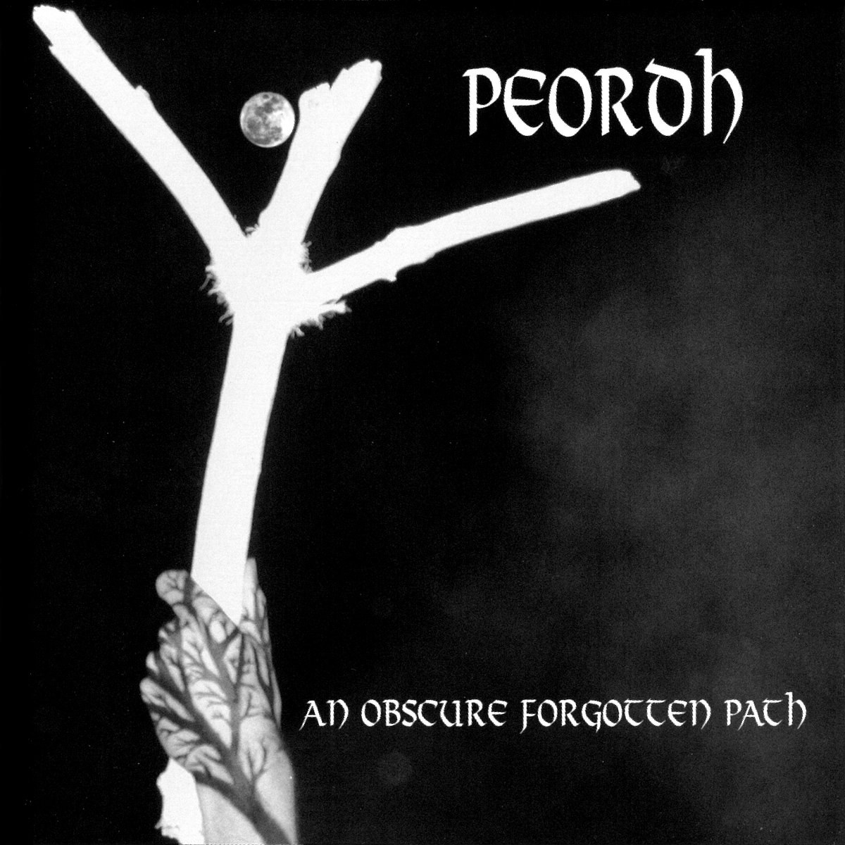 Review for Peordh - An Obscure Forgotten Path
