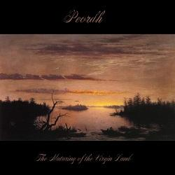 Review for Peordh - The Maturing of the Virgin Land