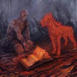 Reviews for Perdita - Tales of Horror