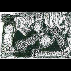 Review for Perdition (IRL) - Blood and Honour