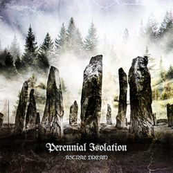 Reviews for Perennial Isolation - Astral Dream