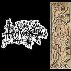 Reviews for Perplejica - Offertorium