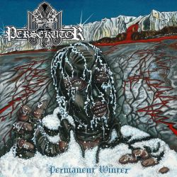 Reviews for Persekutor - Permanent Winter