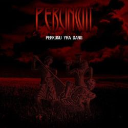 Review for Perunwit - Perkunu Yra Dang