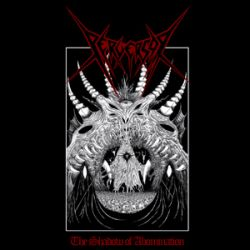 Reviews for Perversor - The Shadow of Abomination
