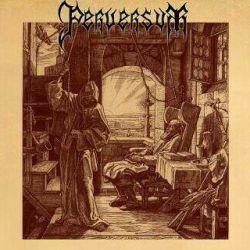 Reviews for Perversum - Perversum