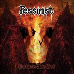 Review for Pessimist (USA) [α] - Evolution unto Evil