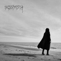 Reviews for Pessimista - Pessimista
