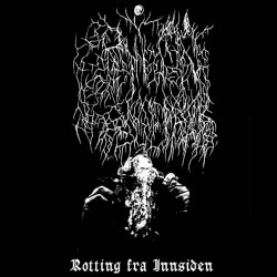 Reviews for Pestalagon Presmetrius - Rotting fra Innsiden