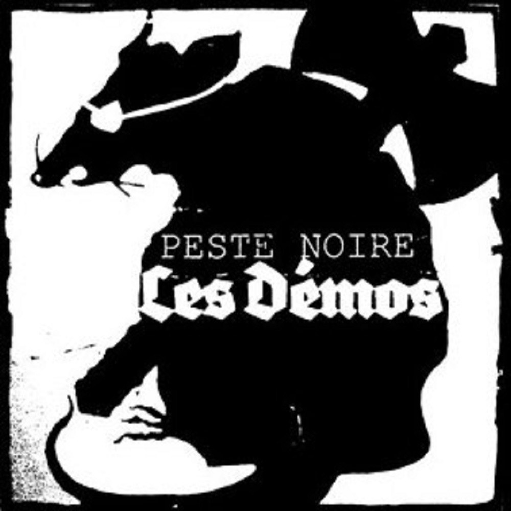 Review for Peste Noire - Les Démos