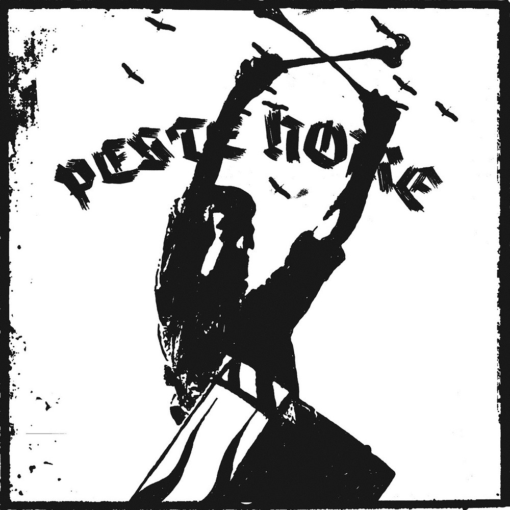 Review for Peste Noire - Peste Noire