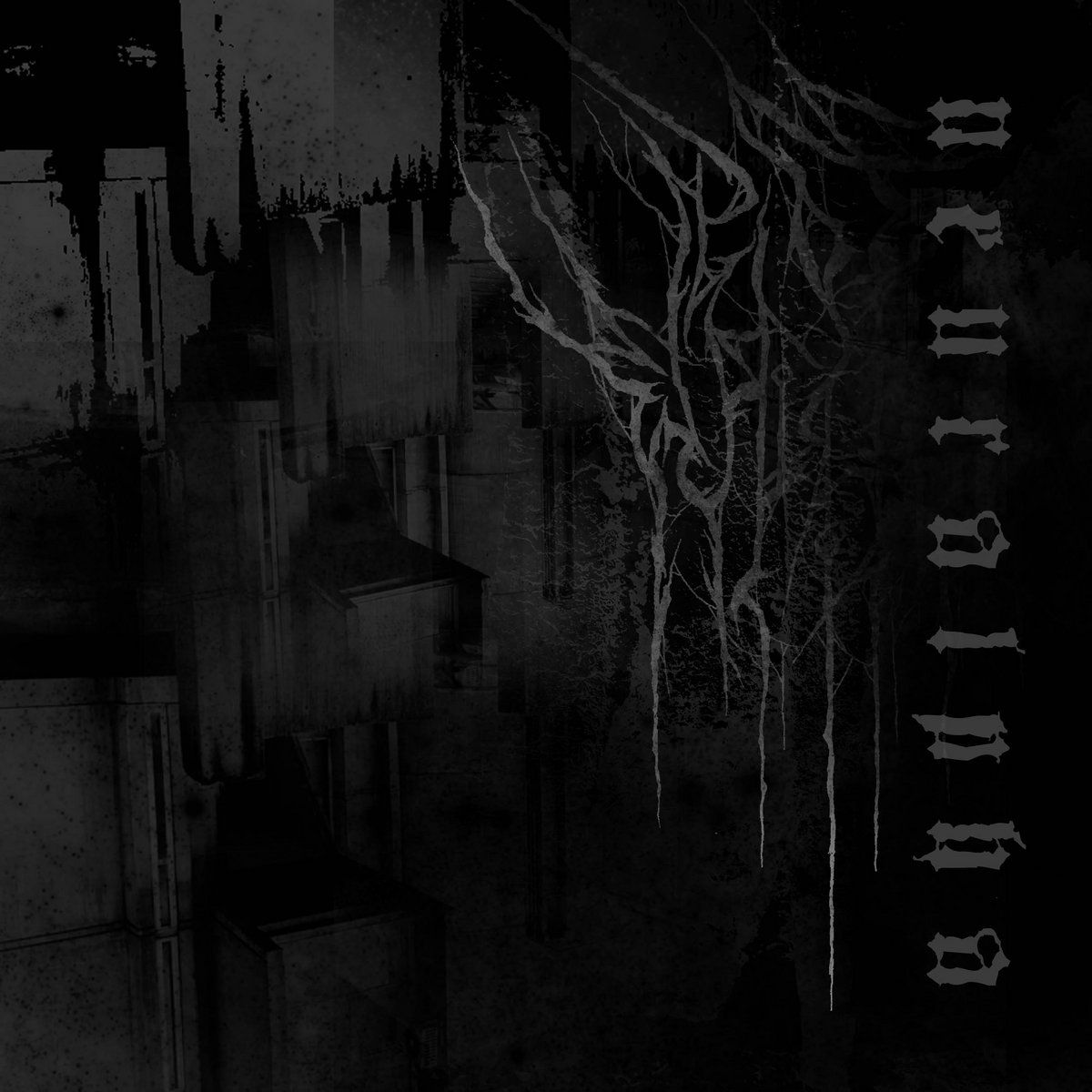 Reviews for Pestilength - Neuralpha