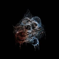 Reviews for Pestilent Creation - Inherit the Earth