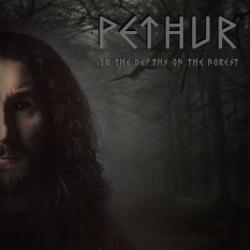 Reviews for Pethur - In the Depths of the Forest