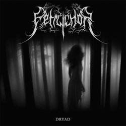 Review for Petrychor - Dryad