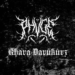 Reviews for Phåge - Khara-Darûkûrz