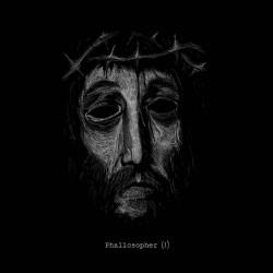 Reviews for Phallosopher - (I)