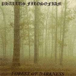 Review for Phallus Filosofiam - Forest of Darkness