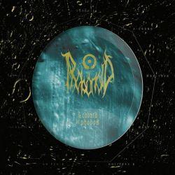 Review for Phobonoid - La Caduta di Phobos