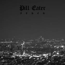 Reviews for Pill Eater - Äther