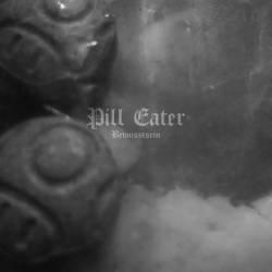 Reviews for Pill Eater - Bewusstsein