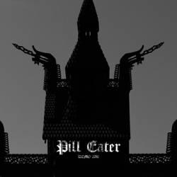 Reviews for Pill Eater - Demo 2010