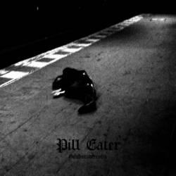 Reviews for Pill Eater - Großstadterotik