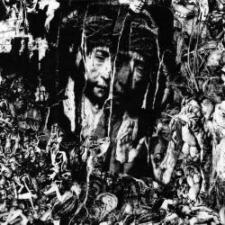 Pitiless Gaze - The Last Messiah