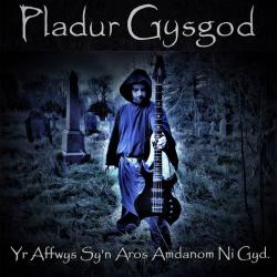 Pladur Gysgod - Yr Affwys Sy'n Aros Amdanom Ni Gyd.