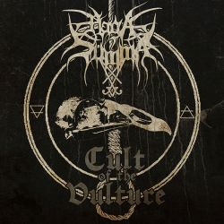 Review for Plaga Summa - Cult of the Vulture