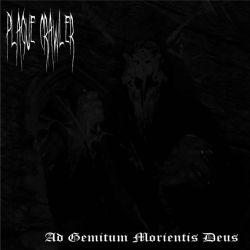 Review for Plague Crawler - Ad Gemitum Morientis Deus
