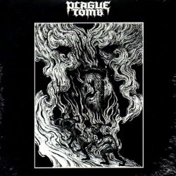 Plague Tomb - The Tower