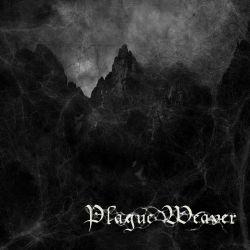 Reviews for Plague Weaver - Plague Weaver