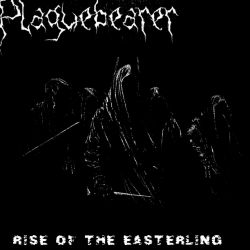 Reviews for Plaguebearer - Rise of the Easterling