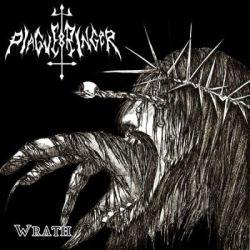 Reviews for Plaguebringer - Wrath