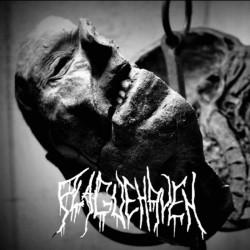 Reviews for Plaguehaven - Sulphorus