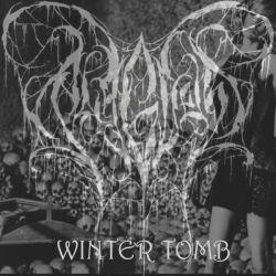 Plagues - Winter Tomb