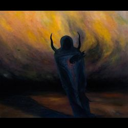 Plamen / Пламень - Анабасис духа (Anabasis ov Spirit)